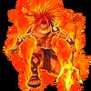 Hellfire Soul