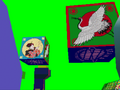Thumbnail for version as of 00:24, November 27, 2012
