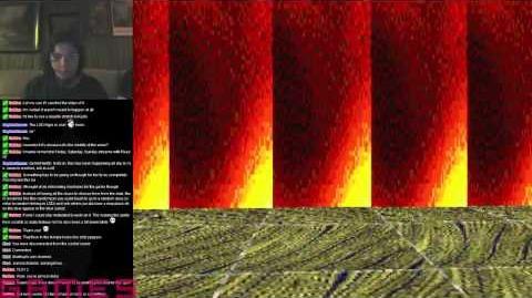Thumbnail for version as of 17:31, September 11, 2014