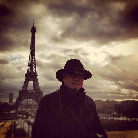 File:Eiffel sato.jpg