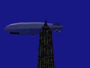 Screenshot (310)