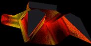Astro-orange-behind