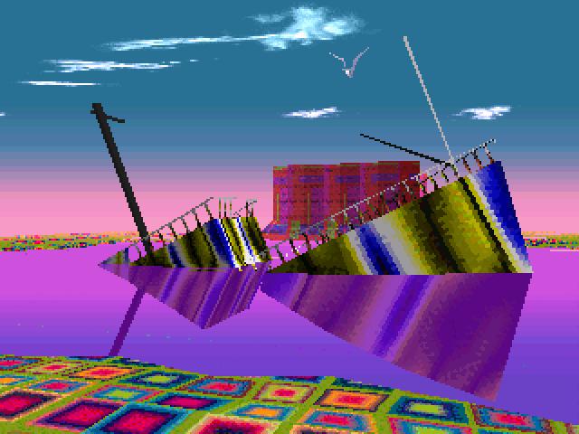 File:Wreckship.png