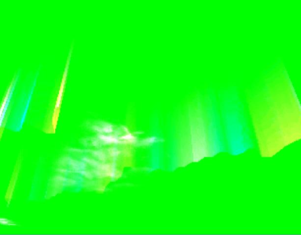 File:Aurora borealis.png