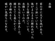 Dream07
