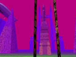 Monumenttallpink