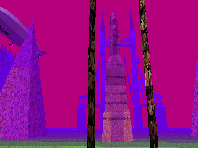 File:Monumenttallpink.png