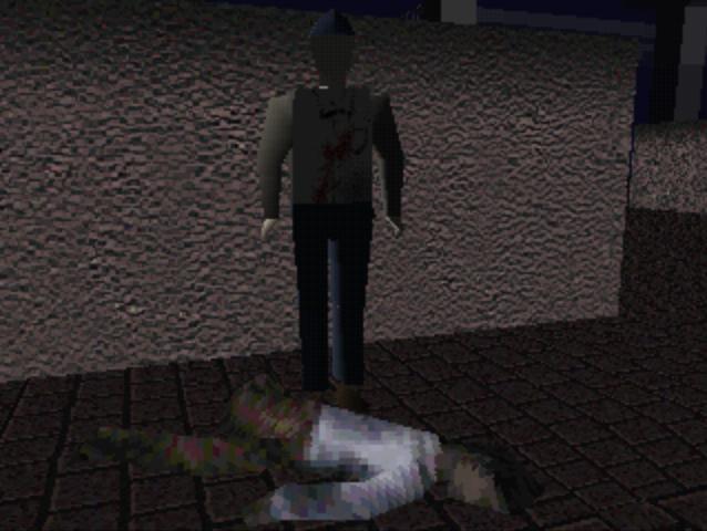 File:Gray man's scarier friend.png