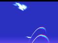 Thumbnail for version as of 16:17, September 20, 2012