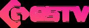 GSTV logo