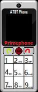 PrimePhone 1542