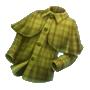 Coll detectives detectives cloak