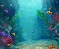 Dream illus underwater world.png