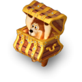 Bear chest deco.png
