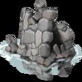 Res castle ruin 2