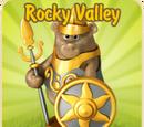 Rocky Valley questline