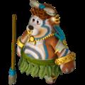 Aboriginal bear deco.png