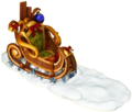 Sleigh stage2