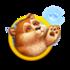 Quest icon cub