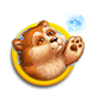 Quest icon cub.png
