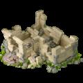 Forgotten kingdom dwelling house 3 stage1