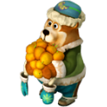 Bear with tangerines deco.png
