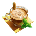 Aromatic cocoa.png