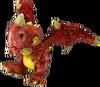 Dragon full