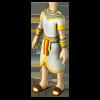 Clothesm pharaoh