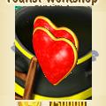 Heart bonus