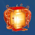 Coll light bright lantern