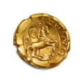 Ancient coin from valley of watery mists.png