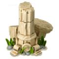 Ancient column 2 deco.png