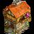 Dwelling house 2