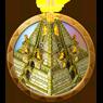 Dream icon pyramid in tropics.png