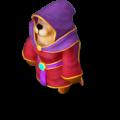 Bear guardian deco.png