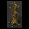 Res dry tree 3