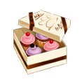 Box of pastries.png