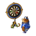 Darts-playing bear.png