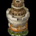 Forgotten kingdom watchtower stage2