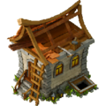 Forgotten kingdom dwelling house 1 stage3