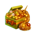 Box with decorations winter holidays.png