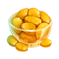 Bowl of candied peels.png