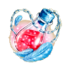 Elixir of tenderness