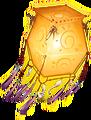 Illus lantern spirit.png