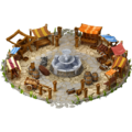 Forgotten kingdom market stage3