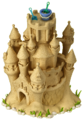 Sand castle stage3.png