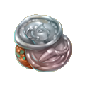 Coll archeodiscoveries ancient coins