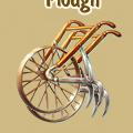 Coll farm plough