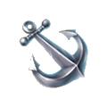 Anchor far lands item